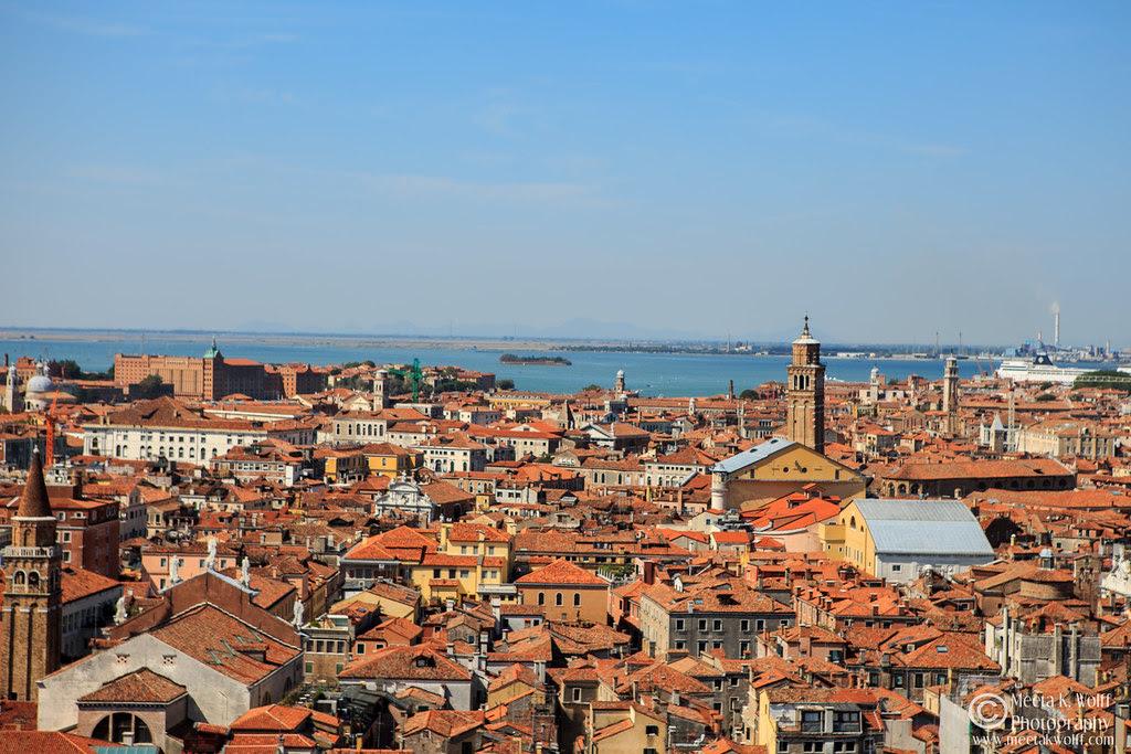 Venice-2012-0043