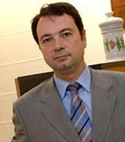 José María Simón Castellví