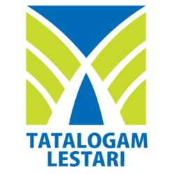Blog of Tatalogam