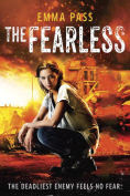 Title: The Fearless, Author: Emma Pass