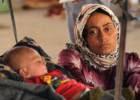 Seis dueños y 20 meses como esclava del ISIS