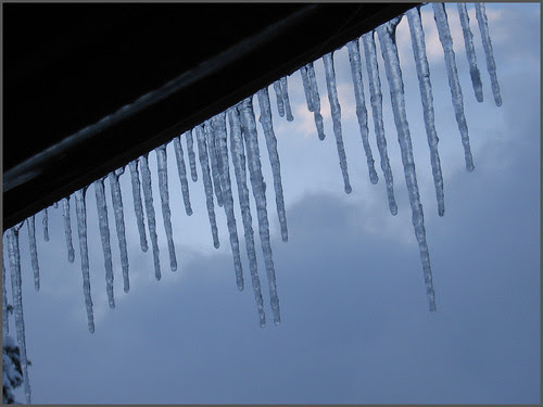 06 icicles