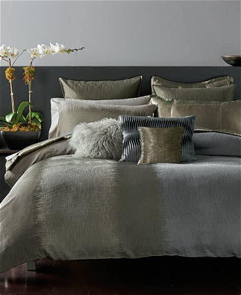 Donna Karan Meditaiton Bedding Collection   Bedding