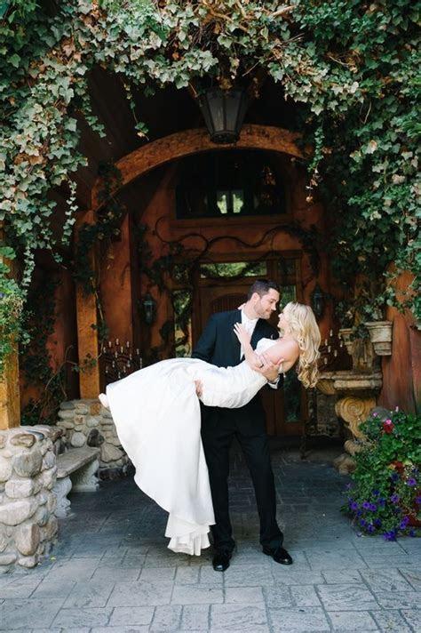 The Top 10 Outdoor Wedding Venues in Salt Lake City