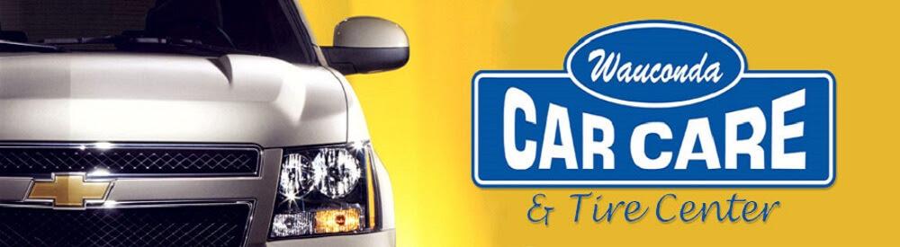 Car Wash Automotive Center Repairs Brakes Wauconda