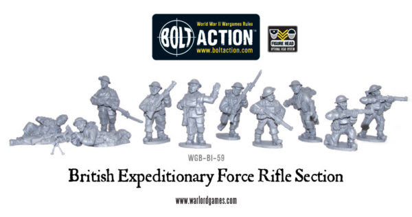 http://www.warlordgames.com/wp-content/uploads/2013/03/WGB-BI-59-BEF-Rifle-Section-a-600x317.jpg