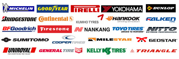Who Owns Which Tyre Brands Tyre Dealers In Dubai