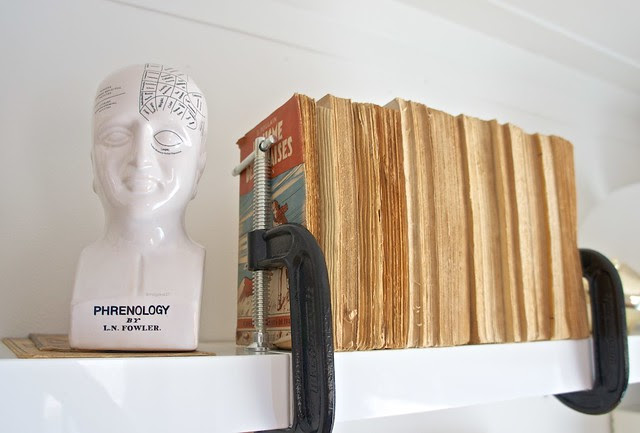 anteketborka.blogspot.com, livres 5
