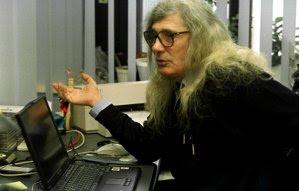 Actorul şi muzicianul Florian Pittiș a încetat din viaţă în 2007, la vârsta de 63 de ani (Imagine: Mediafax Foto)