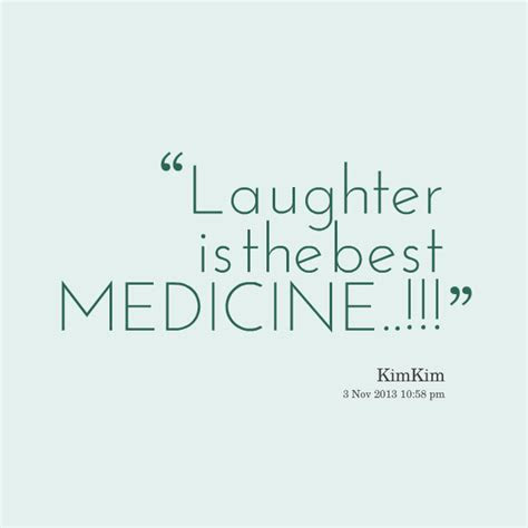 Laughter Best Medicine Bible Quotes