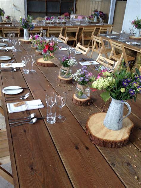 37 best images about Sugar Loaf Barn Weddings on Pinterest