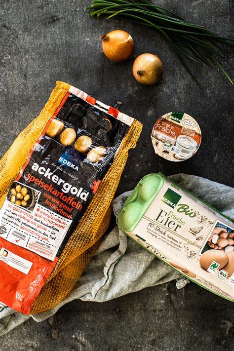 kartoffelpuffer mit lachs rezept dees kueche foodblog