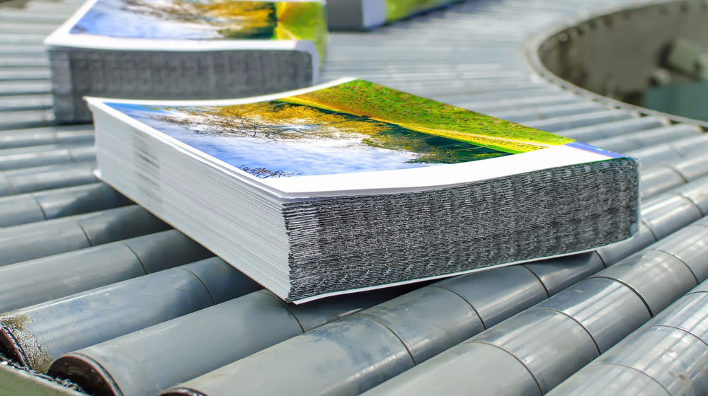 What Are Print on Demand Services and How Can I Use Them for My Business?