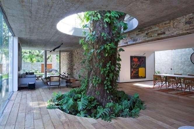 Foto: Architectism