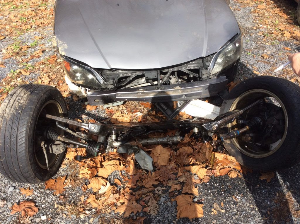 BALTIMORE CAR ACCIDENT LAWYER  Work Injury Maryland MD