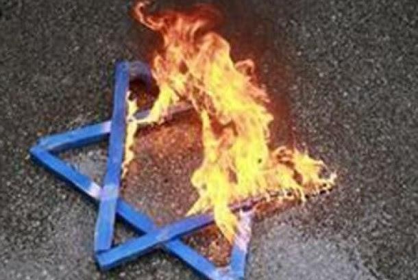 Berita Islam ! Israel Sedang Menanti Kedatangan Dajjal... Bantu Share !