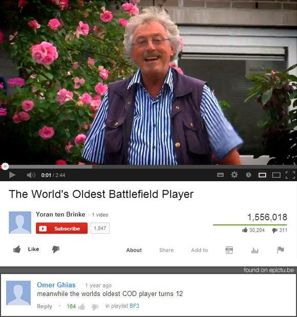 world-oldest-battlefield-player-1-1