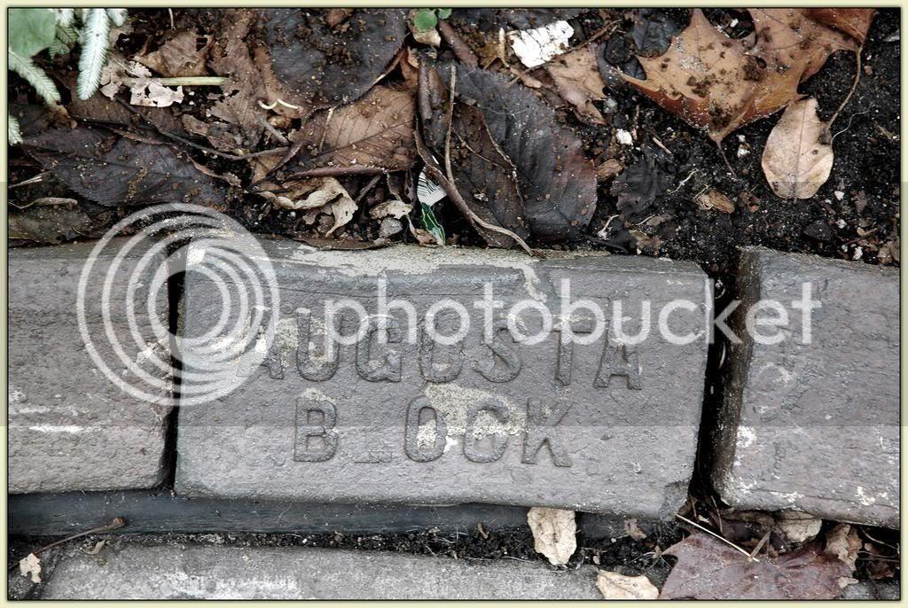Augusta Block