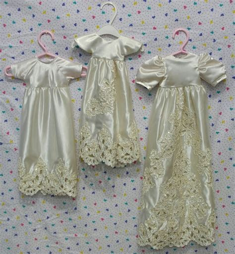 106 best preemie clothes images on Pinterest   Angel