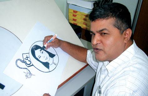 http://aliran.com/images/portraits/zunar.jpg