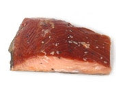 Best Brine Ever! Smoked fish or Jerky, you will not find a better recipe. Digital PDF