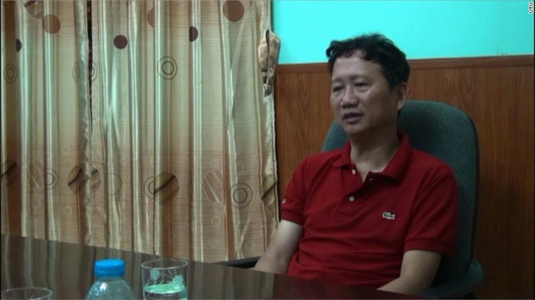 http://cdn.cnn.com/cnnnext/dam/assets/170804145930-02-germany-vietnam-thanh-exlarge-169.jpg