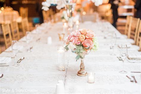 Floral & Decor   Photo 70225