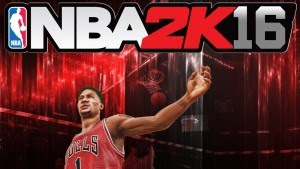 NBA 2K16 mod apk download, NBA 2K16 apk download free, unlocked NBA 2K16 apk download, latest NBA 2K16 mod apk, NBA 2016 download free