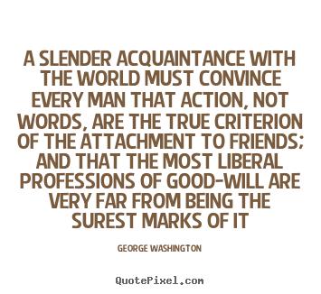 ++ 50 ++ acquaintances not friends 170811-What does friend