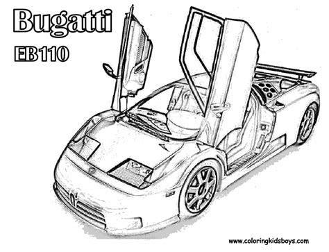 Bugatti Veyron Super Veyron 164 Grand Sport Vitesse Bugatti