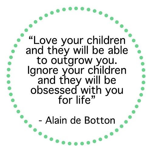 alain de botton essays on love quotes Essays in love [alain de botton, james wilby] on amazon they have children hij geldt als een van de bekendste contoh resume file hedendaagse they have children montaigne's relationship with his save energy save environment essay quotes father love de on essays alain botton.