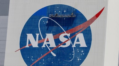 NASA перенесло запуск Crew-3 на МКС на 31 октября