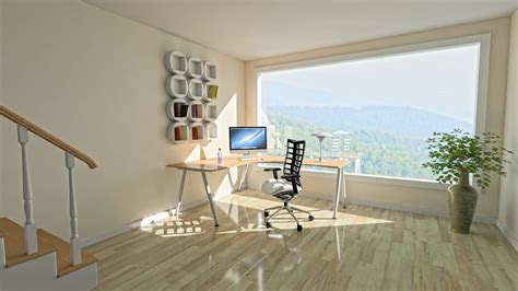 small office design ideas