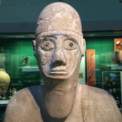 http://oracc.museum.upenn.edu/aemw/alalakh/idrimi/images/idrimi-selfie.png