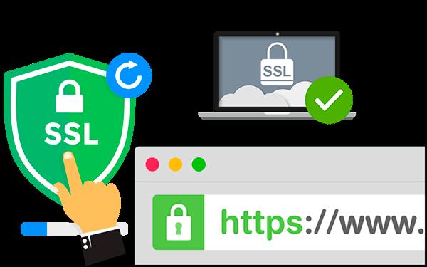 O que é SSL e por que é importante para o site de sua empresa