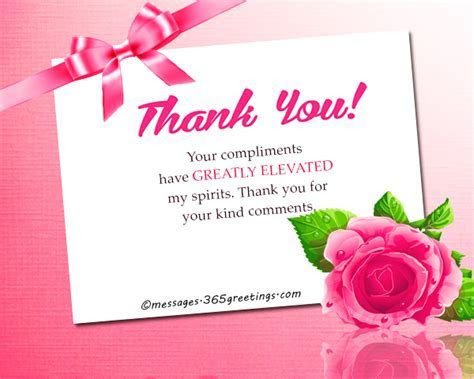 39 Wonderful Collection of Thank You Sayings and Thank You