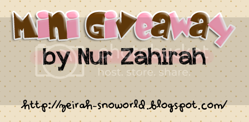 photo banner-mini-giveaway_zpsbaf96cdd.png