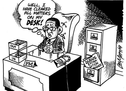 http://www.go-jamaica.com/cartoon/images/20090927a.jpg