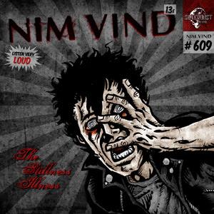 http://www.punx.nl/images/cds/4481.jpg