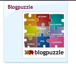 blogpuzzle