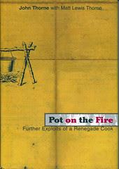 j. thorne and m.l. thorne, pot on the fire