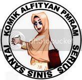 fityan