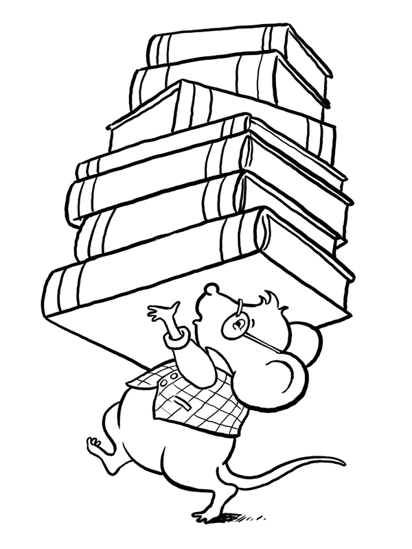 860 Top Coloring Pages Printable Library , Free HD Download