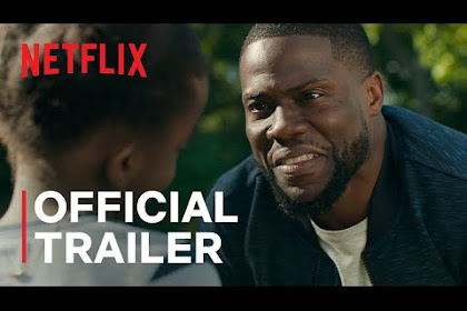 Fatherhood (2021) 'Full Movie' Kevin Hart Temple Hill Entertainment