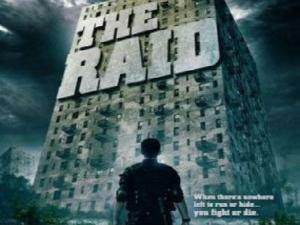 download-film-the-raid