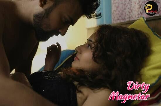 Dirty Mangetar (2021) - PiliFlix Short Film