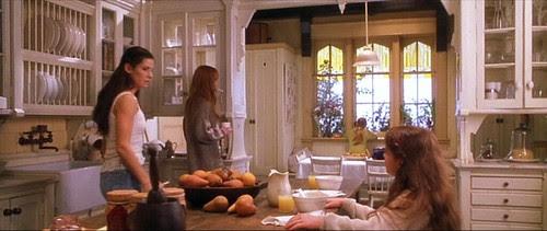 practicalmagic_kitchen_pears_hangover