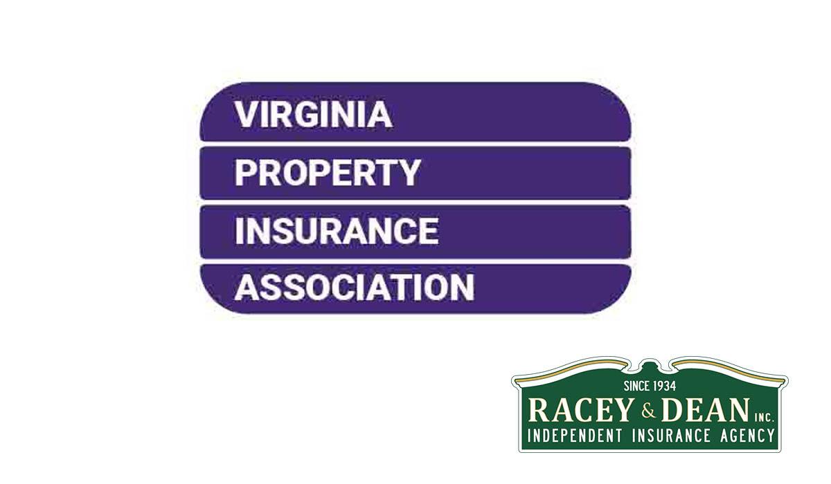 Insurance | Racey & Dean Inc.