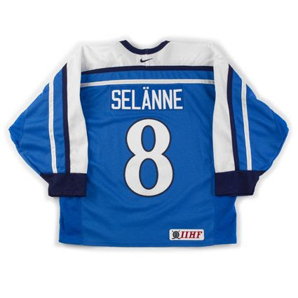 Finland 2004 WCOH jersey photo Finland 2004 WCOH B.jpg