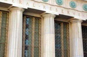 Federal Reserve BH